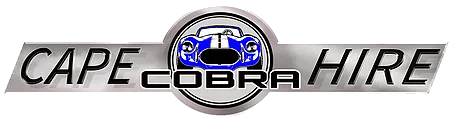 Cape Cobra Car Rental and Hire Experience